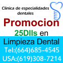 Clinica de especialidades dentales