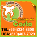 Endo Solutions