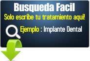 Tijuana Dental Braces