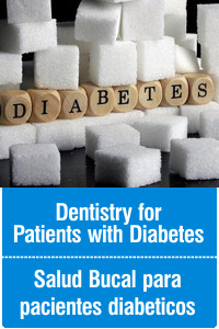 diabetes-dentistry