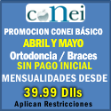 Conei Dental